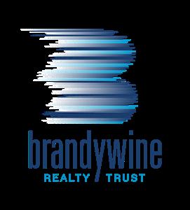 Logo of Two Logan Square | Brandywine