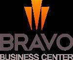 Logo of Bravo Business Center