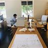Host at Qastic Studio Space