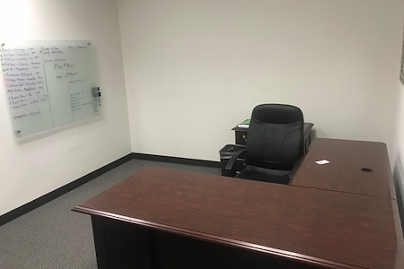 23101 lake center drive - Office 2