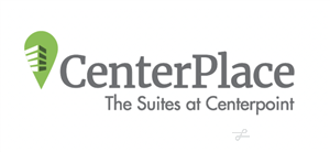 Logo of CenterPlace