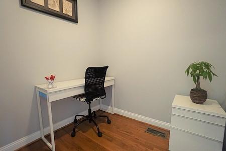 Flex Office Space - Flex Office - 1