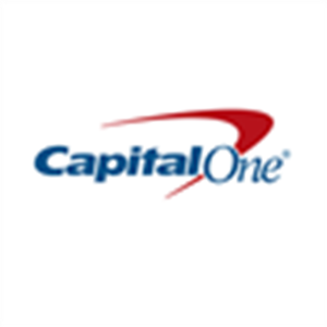 Logo of Capital One Café - Back Bay