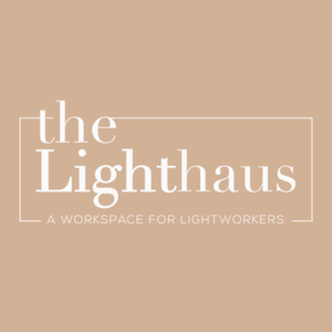 Logo of the Lighthaus