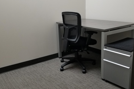 Avalon Suites - Westchase - Office 1