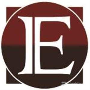 Logo of Empire Executive Offices, LLC