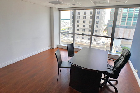 66W - Suite #6B Available Aug, 2019