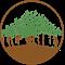 Logo of ABC Tradehouse