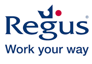 Logo of Regus | Petaluma Marina