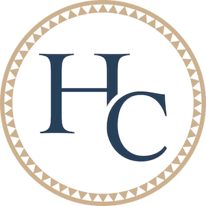 Logo of Hillandale Capital
