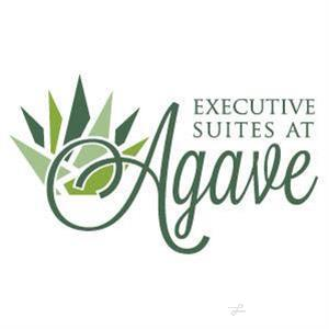Logo of Executive Suites at Agave