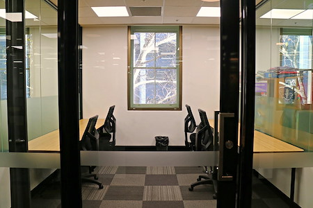 YBF Ventures - 4 Person Private Office at YBF Ventures