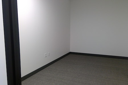 CityCentral East Plano - Office 103