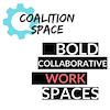 Host at Coalition Space | Chelsea
