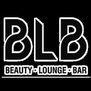 Logo of Beauty Lounge Bar