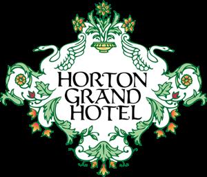 Logo of Horton Grand Hotel