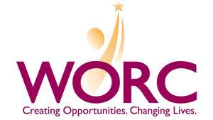 Logo of The Women's Opportunities Resource Center