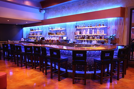 Newport Beachside Hotel & Resort - Kitchen 305