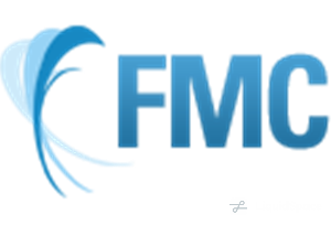 Logo of Facility Management Consultants - FMC