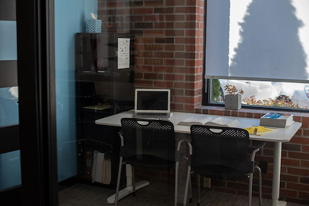North Avenue Education - Monthly Private Office - 2+ days/week