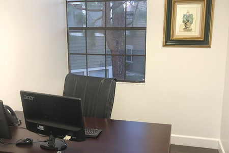 Angulo McGhee - OFFICE FOR LEASE IN COSTA MESA