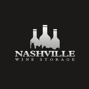 Logo of Nashville Wine Storage
