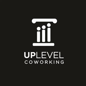 Logo of UpLevel Works