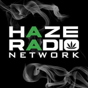 Logo of Haze Radio Network