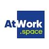 Host at AtWork.Space El Salvador