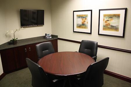 AEC - Malvern - Conference Room