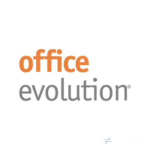 Logo of Office Evolution - Houston (Westchase District)