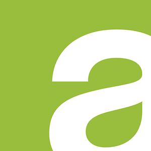 Logo of Attune Dulles