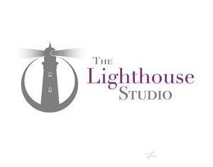 Logo of The Lighthouse Studio