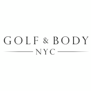 Logo of Golf & Body NYC - Meeting & Event Space
