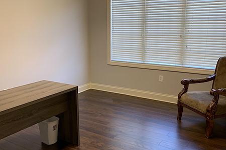 Rep-Lite - Office Suite