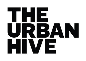 Logo of The Urban Hive at The Cannery