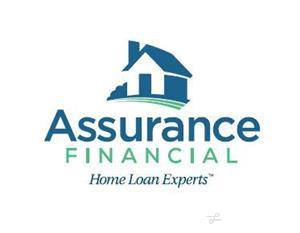 Logo of Assurance Financial Group at Northcross Chase Bank