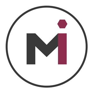 Logo of Minds Cowork
