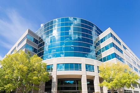 BOF GA Royal Centre IV, LLC - Royal Centre IV - Suite 160