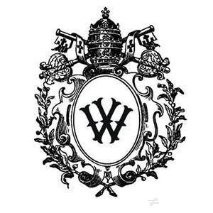 Logo of Wembley's Inc