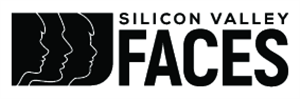 Logo of Silicon Valley FACES has space and resources for you!