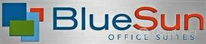 Logo of Blue Sun Office Suites