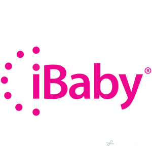 Logo of iBaby Labs