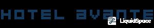 Logo of Hotel Avante