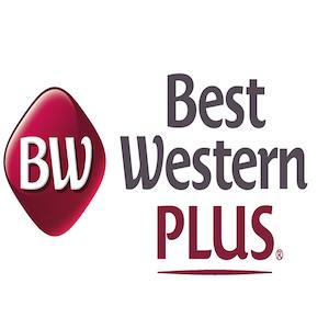 Logo of Best Western PLUS Novato Oaks Inn