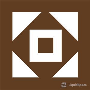 Logo of Servcorp Southbank Riverside