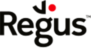 Logo of Regus- Wilshire Beverly