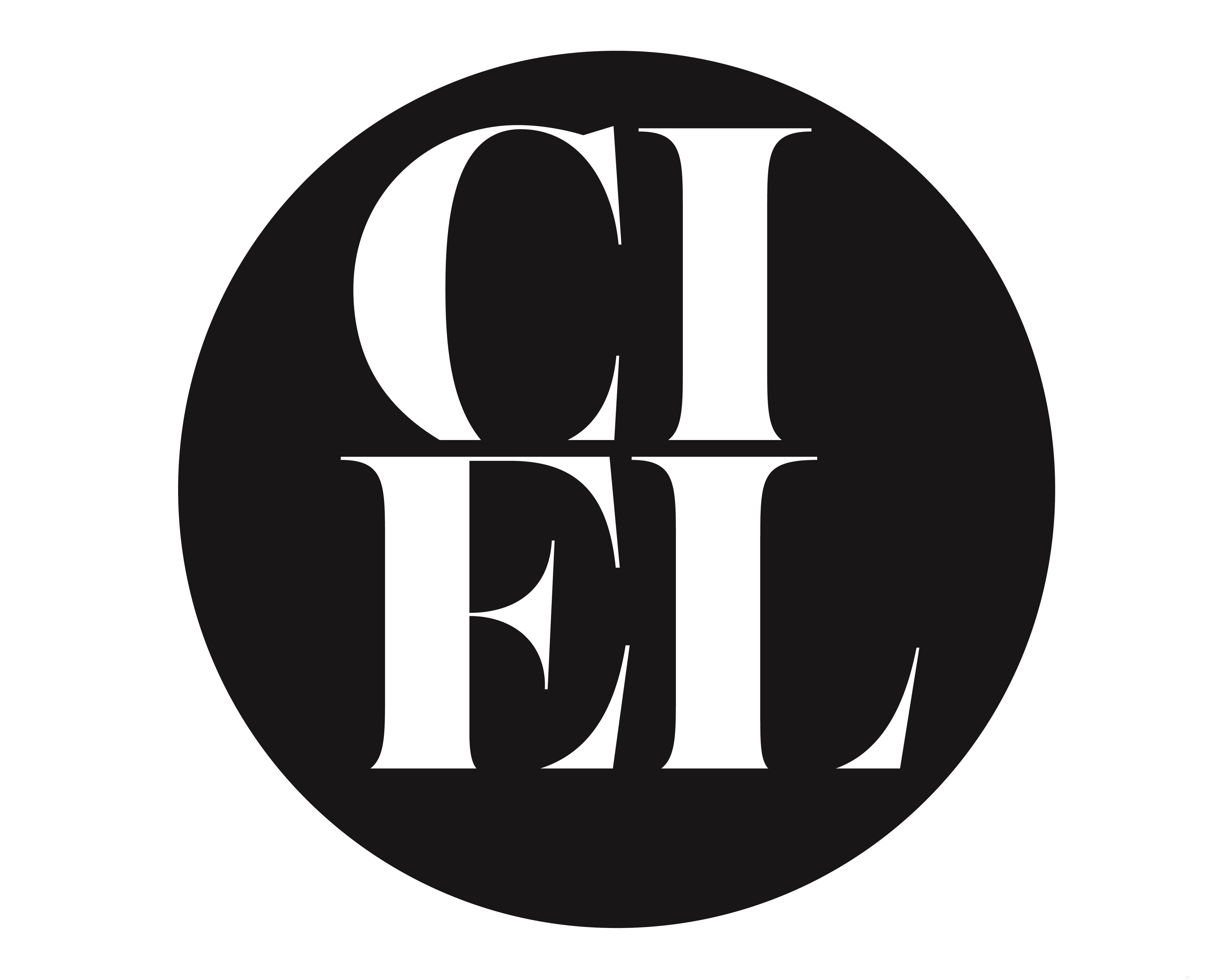Logo of CIEL CREATIVE SPACE