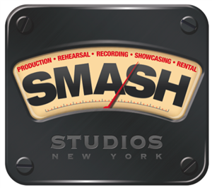 Logo of Smash Studios