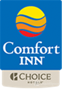 Logo of Comfort Inn St. Louis – Westport